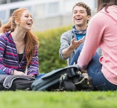 21 Günlük Temel Askerlik Eğitimine Katılacak Tüm Öğrencilerin Dikkatine