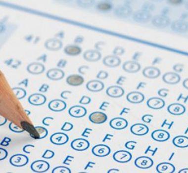 5-6-7 Ekim 2020 Düzey Belirleme Sınavı Sonuçlarına göre Kur Yerleştirmeleri