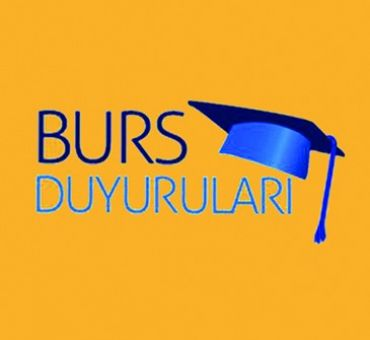 İTÜ Mezunları Derneği Kıbrıs (İTÜ-MEDEK)  Eğitim Bursu Duyurusu