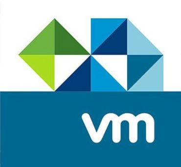 VMware vSphere: Install, Configure, Manage [V6.5] Eğitimi