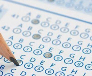 18-20 Ocak 2017 Yeterlilik Sınavı
