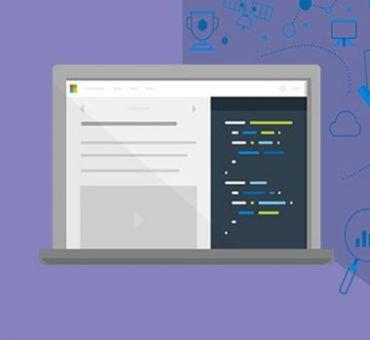 Microsoft Sistem Yöneticiliği Eğitimleri Başlıyor