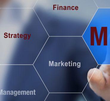 İşletme Yüksek Lisans  (MBA) Programına Öğrenci Kabulü Başladı